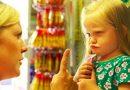 VINO, AFLĂ, ÎNVAȚĂ! La SIAA 2019 se va discuta despre relația dintre hrană, marketing și obezitatea infantilă