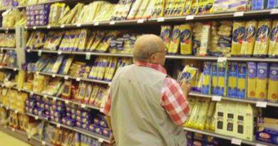 VINO la SIAA 2019, informează-te despre obiceiul de consum alimentar al românilor