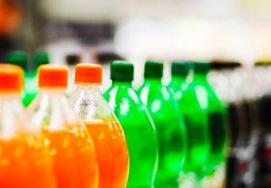 Romalimenta: Suprataxarea băuturilor cu zahăr, un atentat la buzunarele românilor, deghizat în grija pentru sănătate