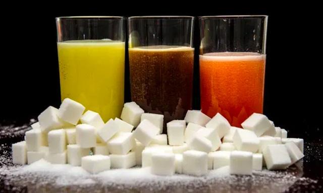 Patronatul Zahărului respinge suprataxarea băuturilor răcoritoare zaharoase